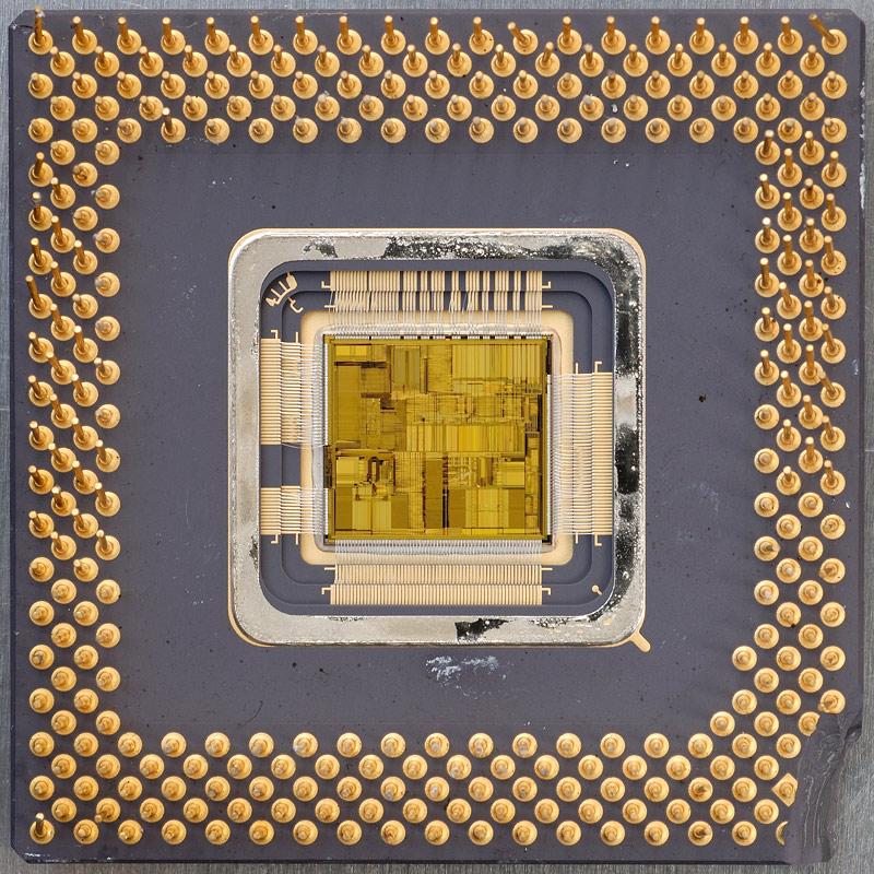 chip03_005.jpg