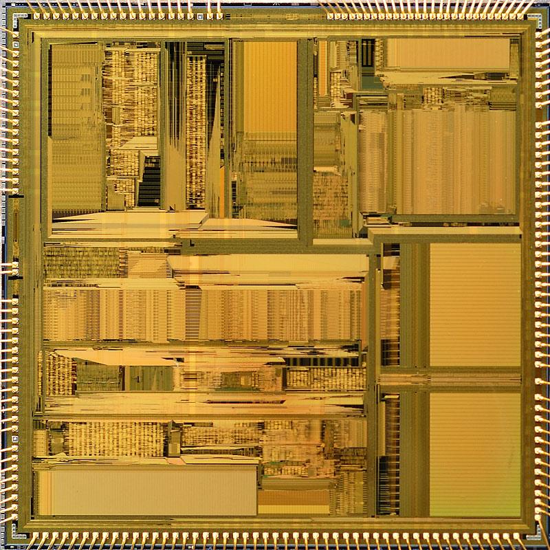 chip06_007.jpg
