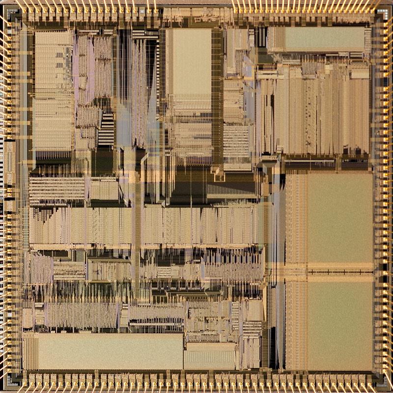 chip07_021.jpg