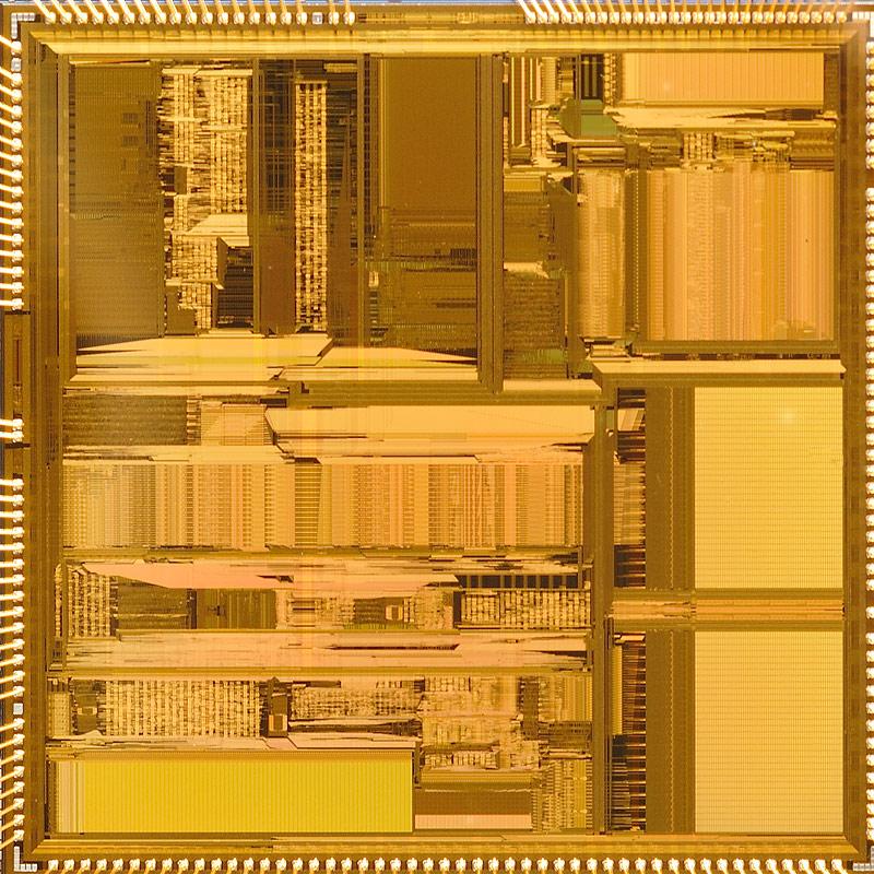 chip08_011.jpg