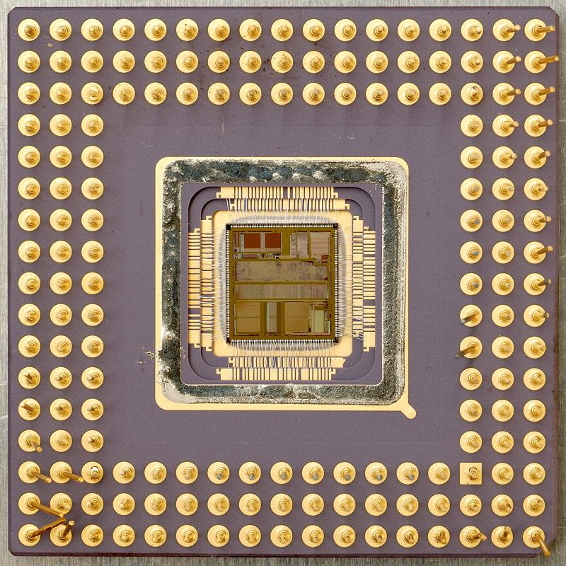 chip11_002.jpg