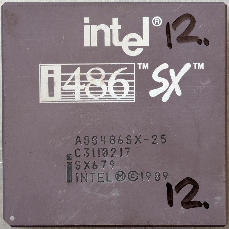 chip12_002.jpg