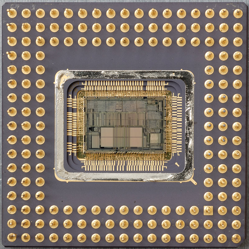 chip12_004.jpg