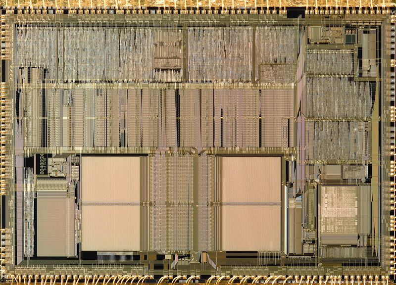 chip12_006.jpg