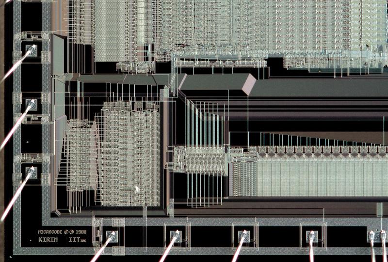 chip38_025.jpg