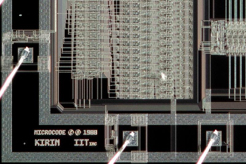 chip38_025a.jpg