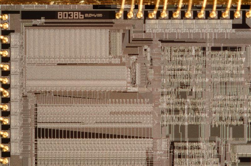chip24_022.jpg