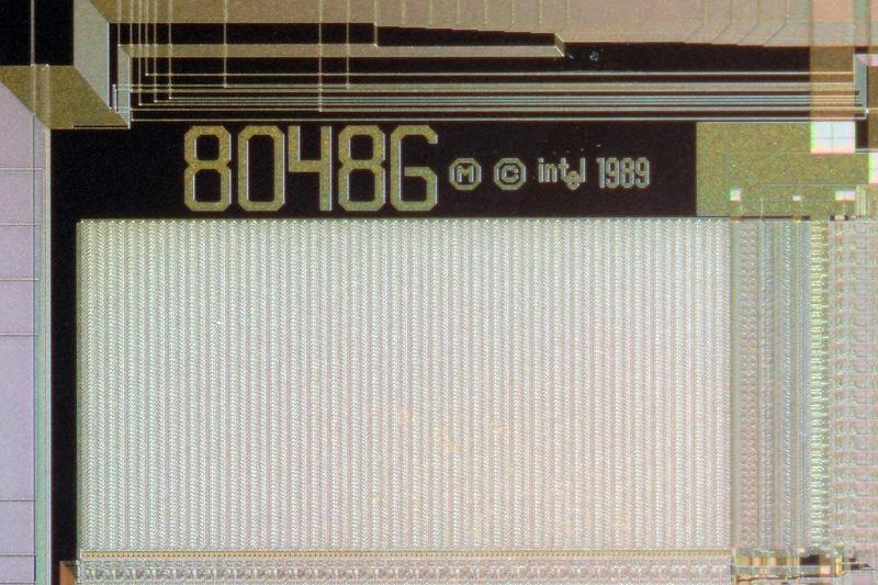 chip14_023a.jpg