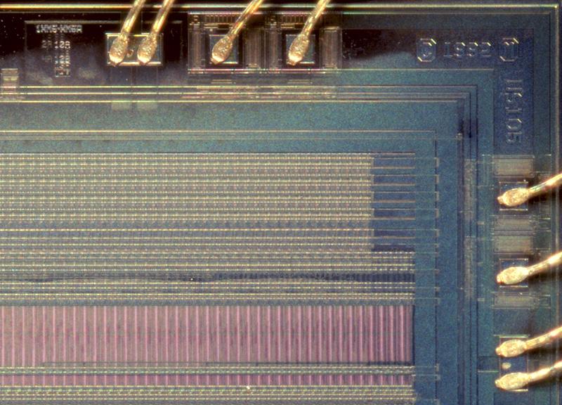 chip35_054.jpg