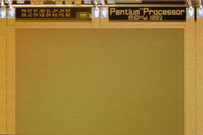 chip01_080.jpg