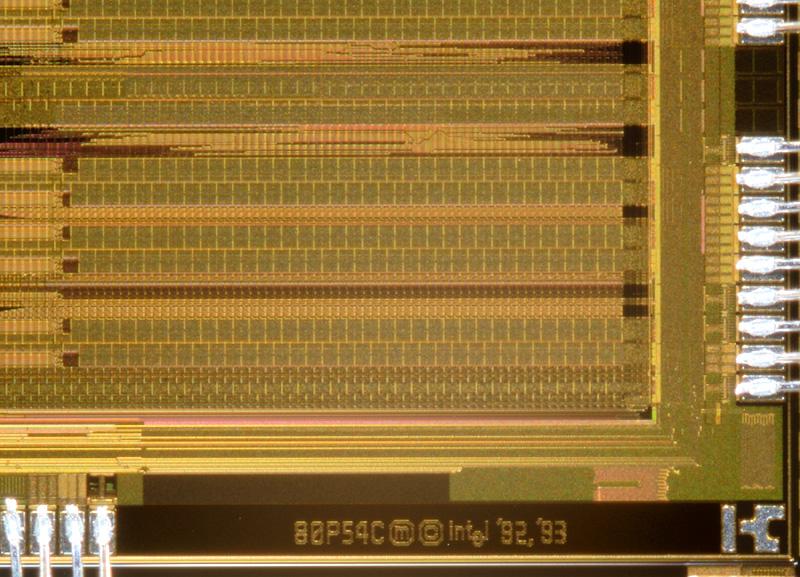 chip03_011.jpg