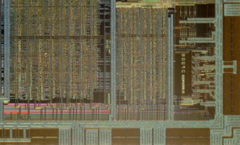 chip09_010.jpg