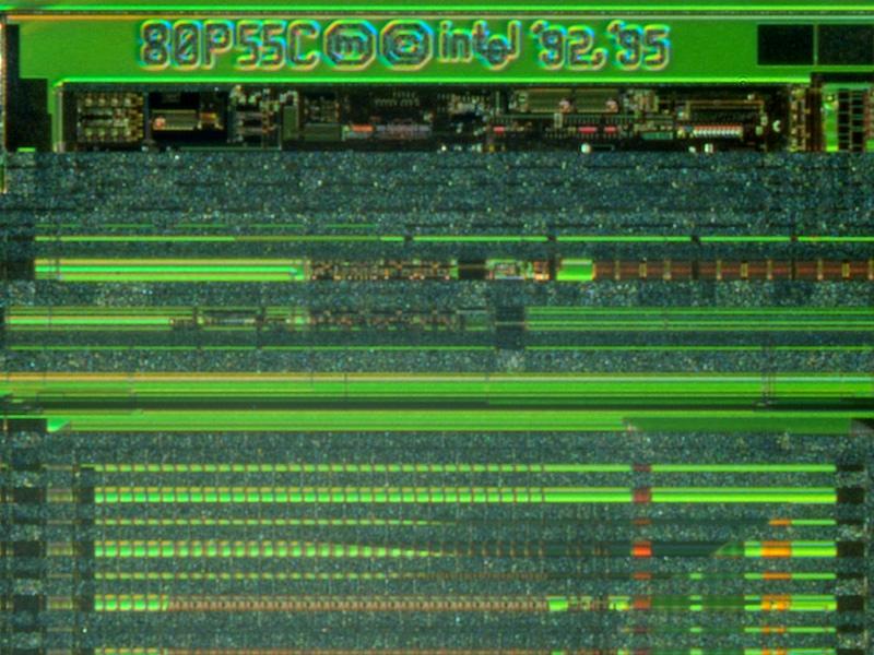 chip04_011.jpg