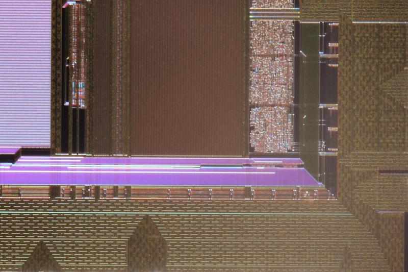 chip10_006.jpg