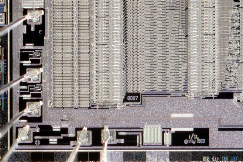 chip40_033.jpg macro 18:1