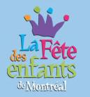 Fête des enfants de Montréal 2007