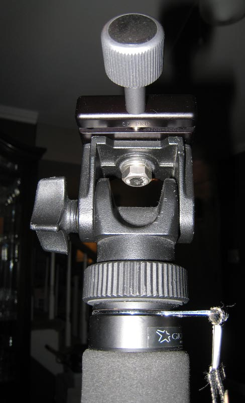 Monopod-1.jpg