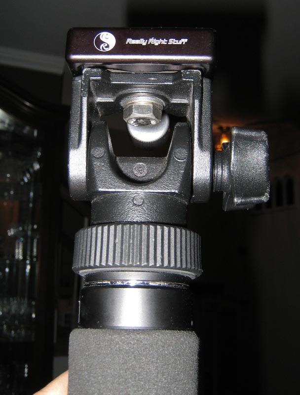 Monopod-2.jpg