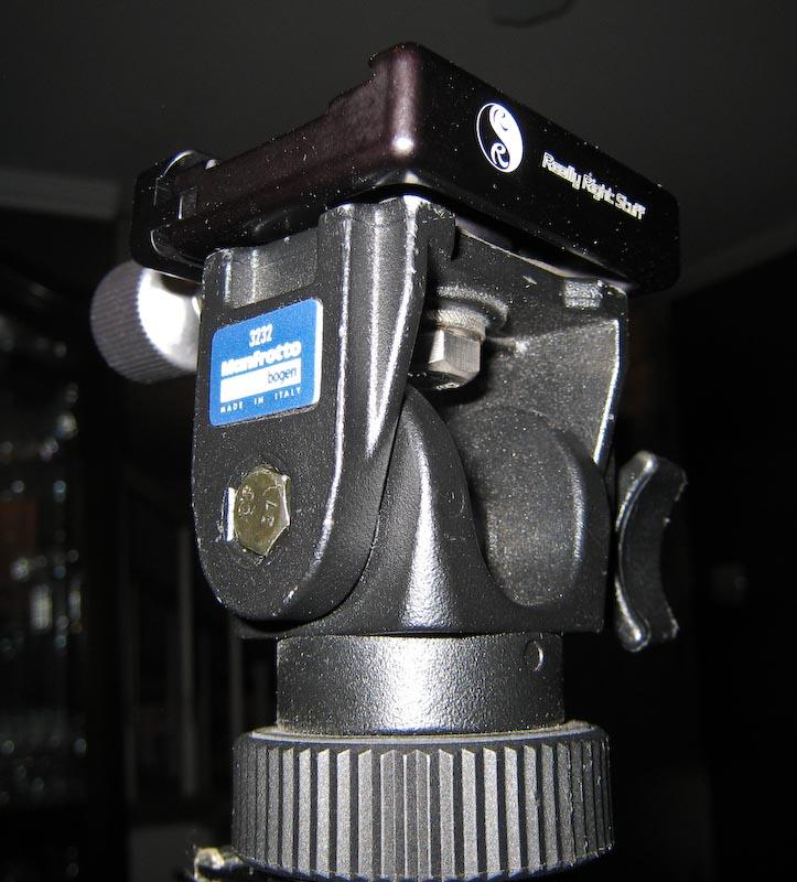Monopod-3.jpg