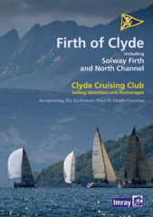 Firth_of_Clyde.jpg