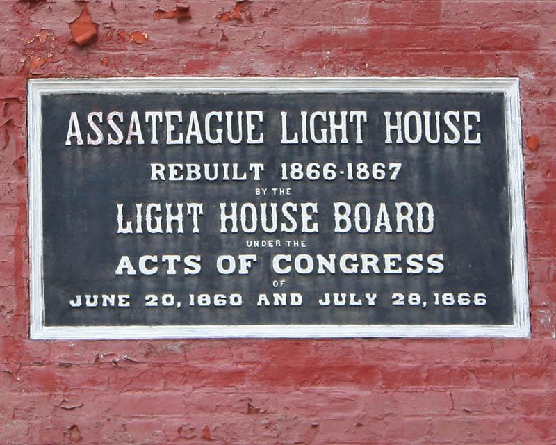 2504 Assateague Lighthouse sign.jpg