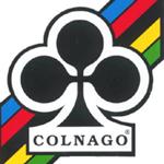 colnago_c59_mtbk