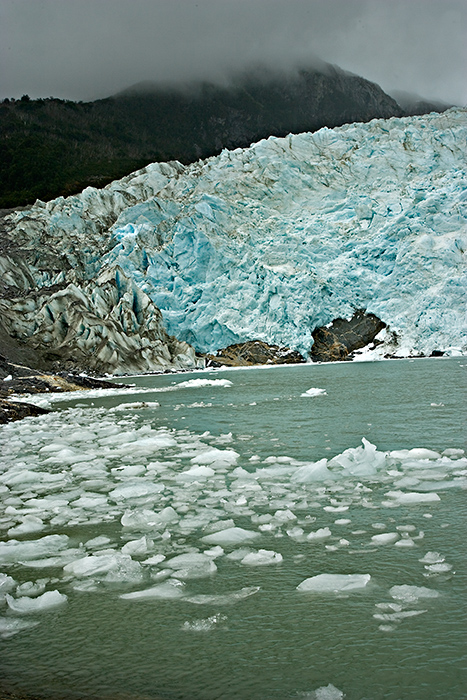 08-01 Marinelli Glacier 02.JPG