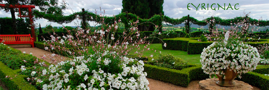 Les jardins du manoir d 39 eyrignac photo gallery by michel carlu at - Jardin du manoir d eyrignac ...