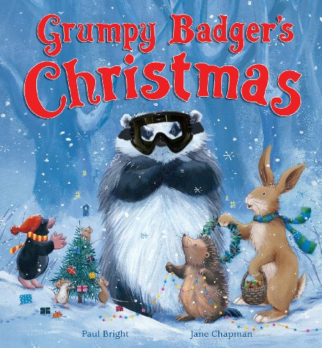 grumpy badger.jpg
