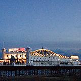 Brighton (November 2006)