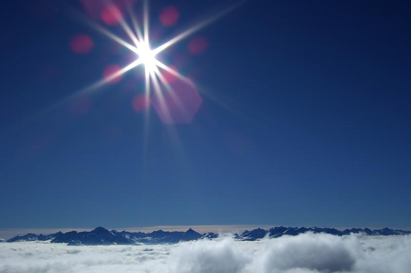 Sunburst & snowblind (DSCF0385.jpg)