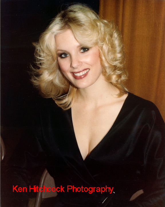 Dorothy Stratten Jan 1980 Dallas.jpg
