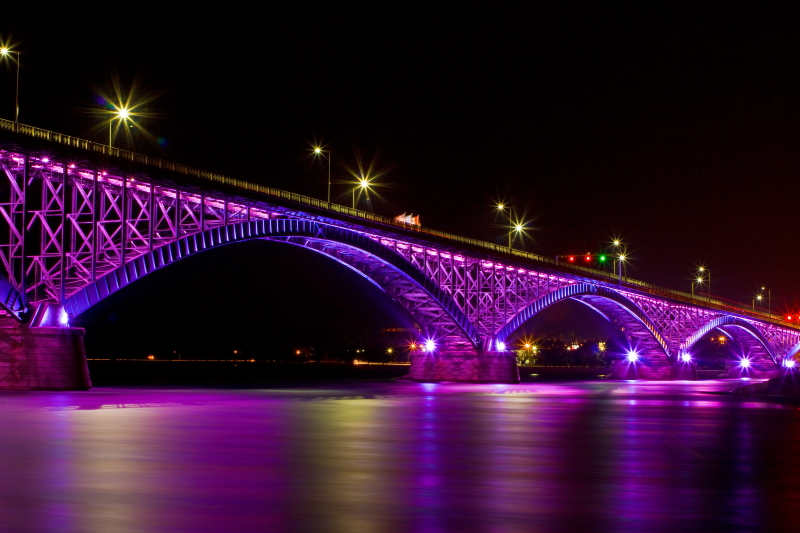 Peace Bridge_009.JPG