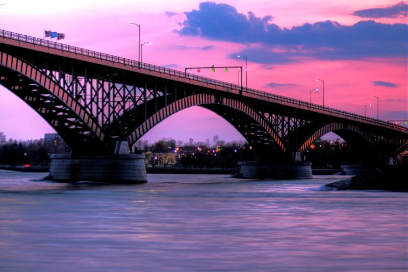 Peace Bridge_010.JPG