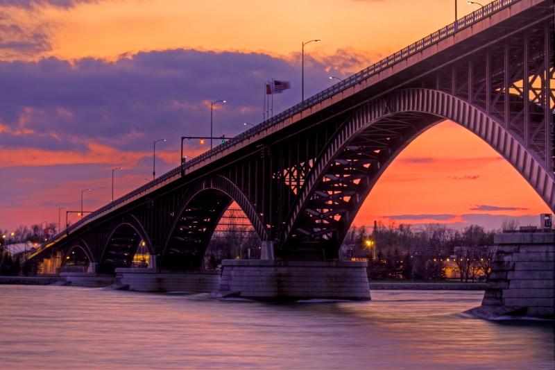 Peace Bridge_011.JPG