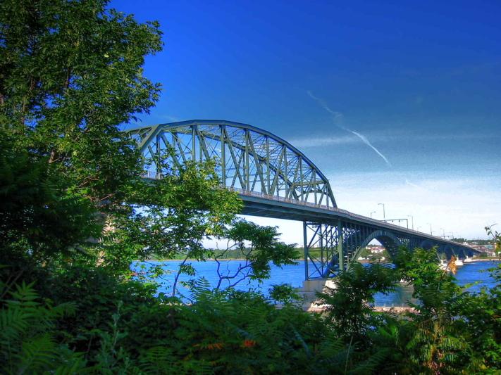 Peace Bridge_013.JPG