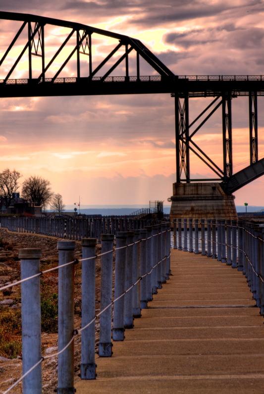 Peace Bridge_014.JPG