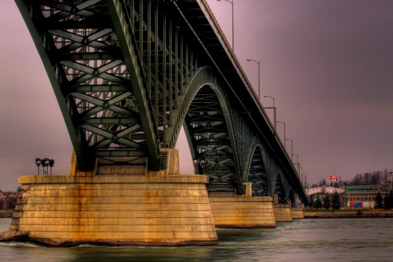 Peace Bridge_016.JPG