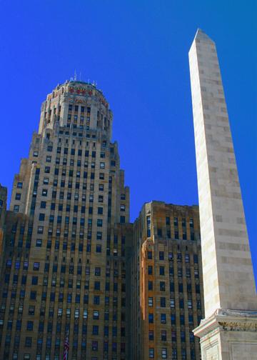 Buffalo City Hall 2 360x504.jpg