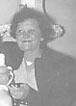 Rhoda Irene Adams Crawley