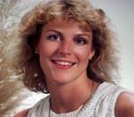 Kathy (Vogel) Kuettner