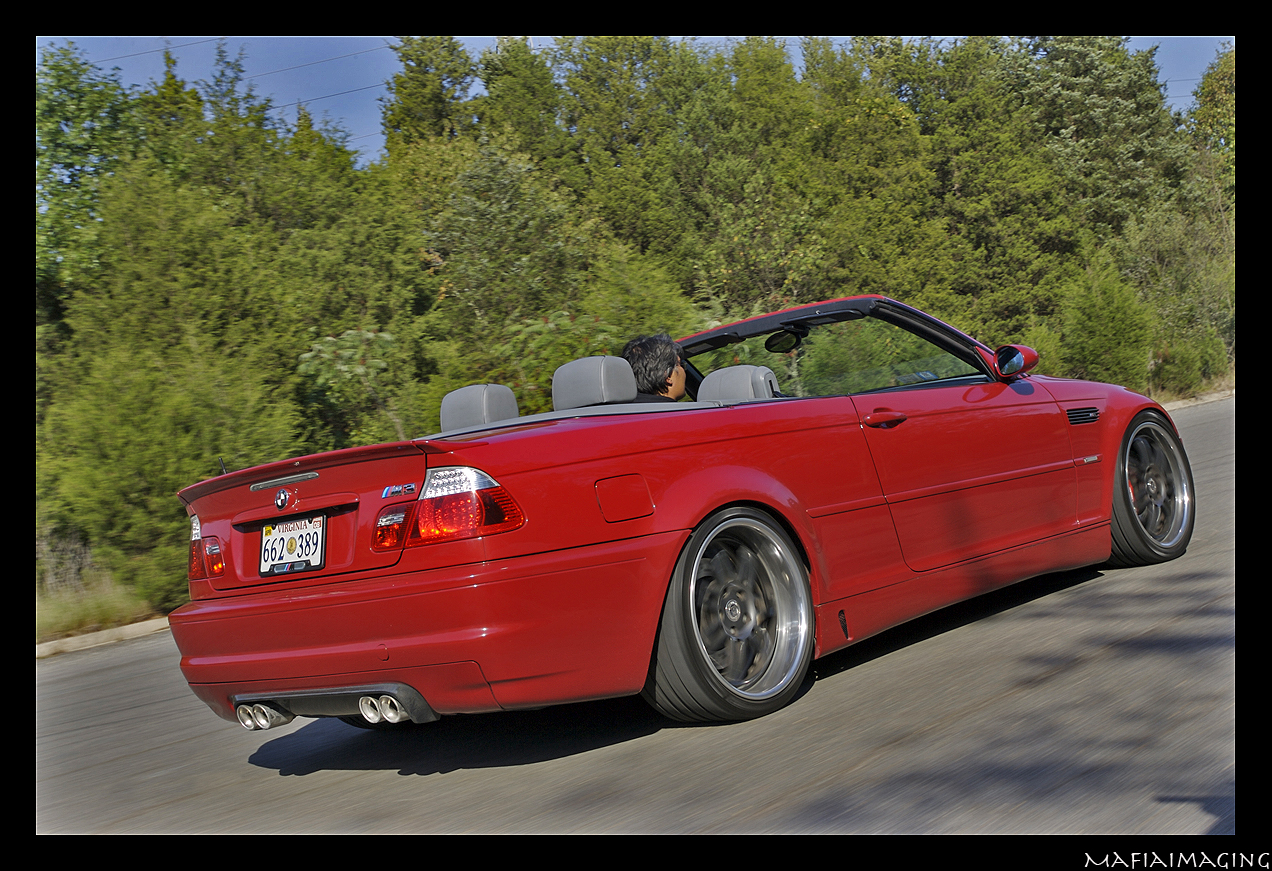 original where to get alpina rear spoiler? bmw m3 forum com (e30 m3 e36  at readyjetset.co