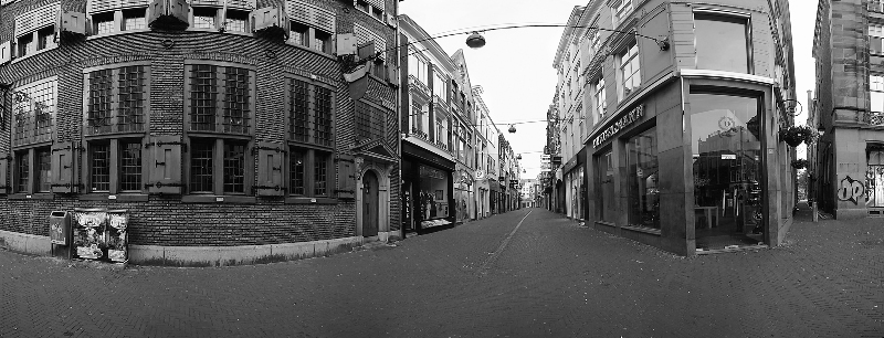 Den Haag in BW 2008-09-21 5421 WEB.jpg