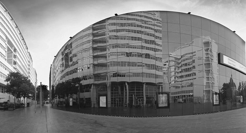 Den Haag in BW 2008-09-21 5442 WEB.jpg