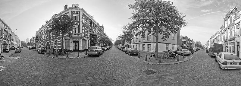Den Haag in BW 2008-09-21 5452 WEB.jpg