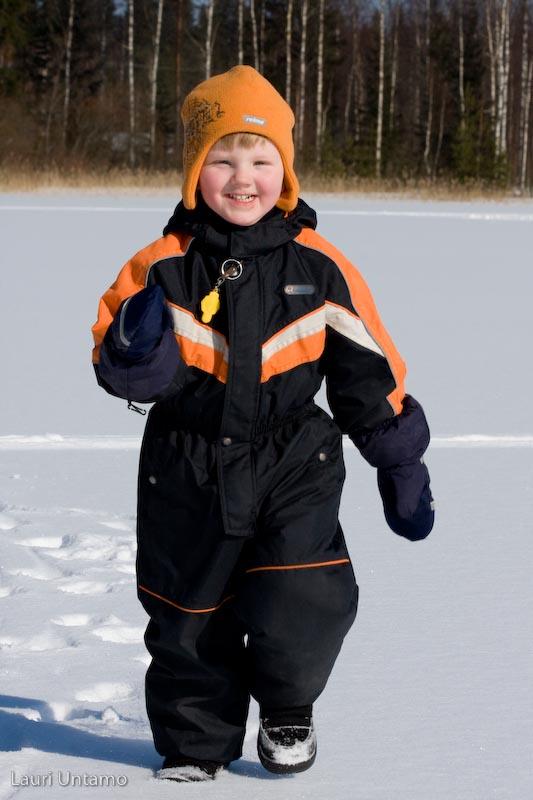 Pääsiäinen2008-12.jpg