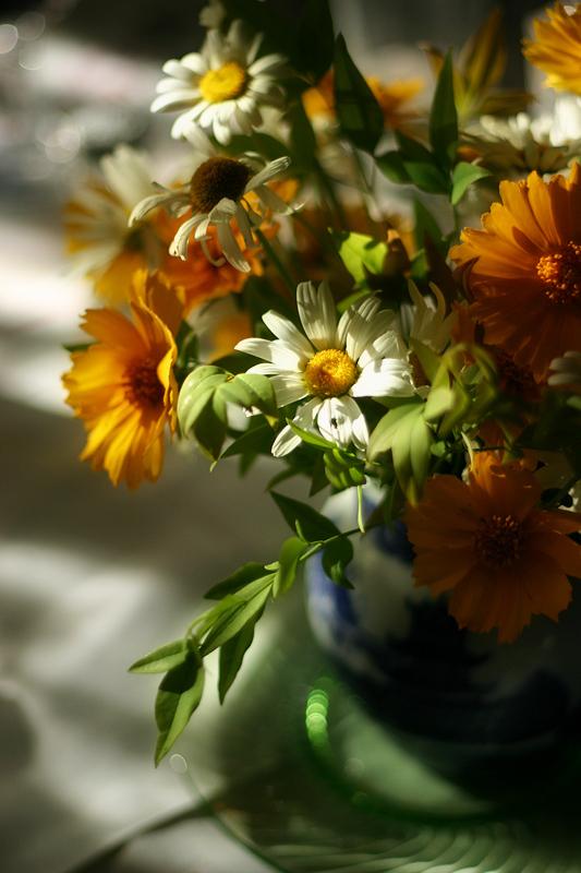 Memorial Day Bouquet