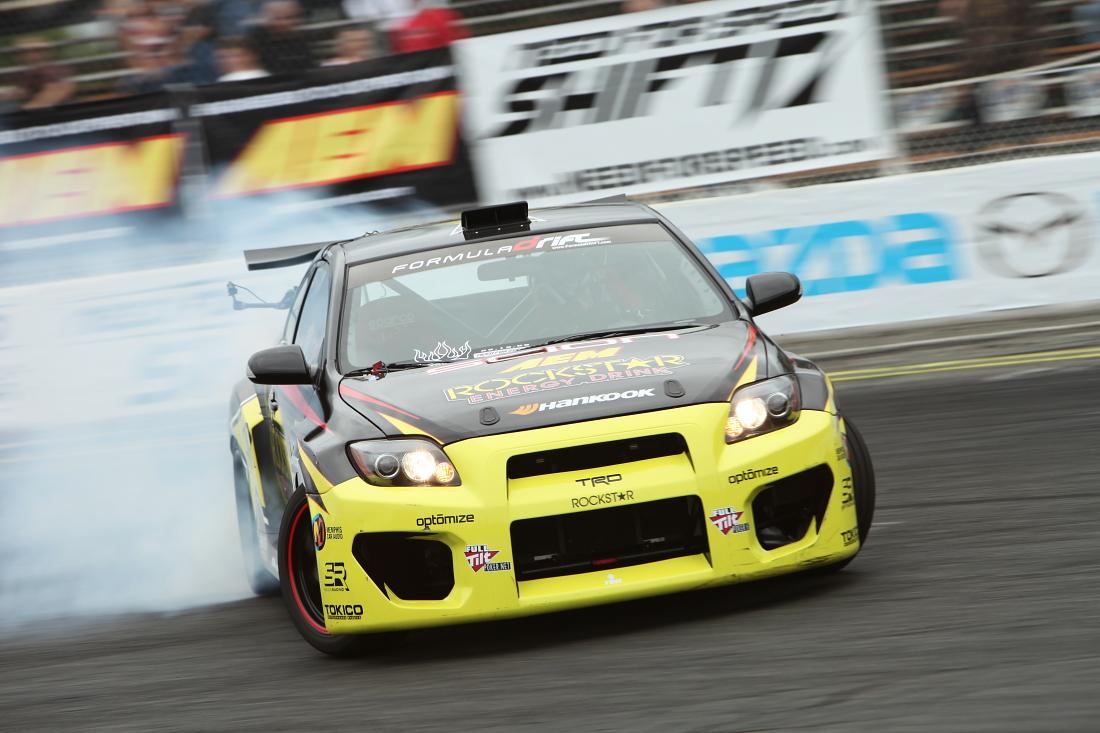Aug 8 - Formula Drift/ProAm Pics - Page 2 - Northwest Nissans