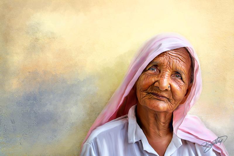 Indian Lady001.jpg
