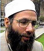 Yusuf-ul-Islam
